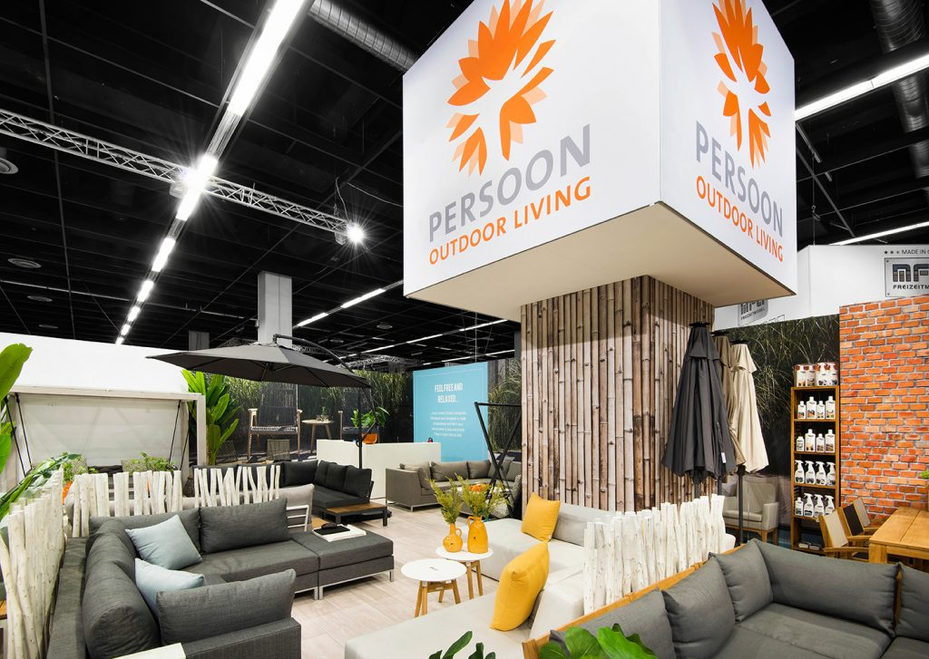 Beurs stand Persoon Outdoor Living - Spoga Gafa 2017 - 2 - 72 dpi